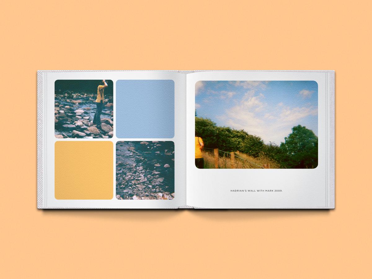 iamstingo-books6.jpg