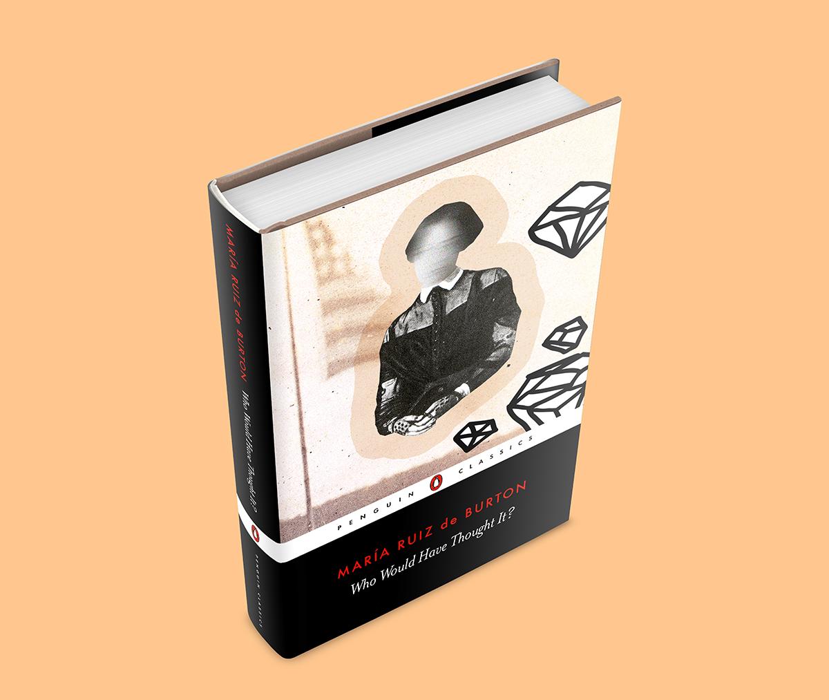 iamstingo-books8.jpg