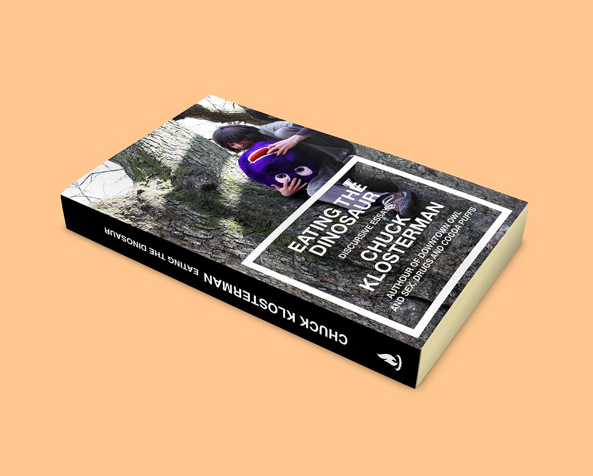 iamstingo-books12.jpg