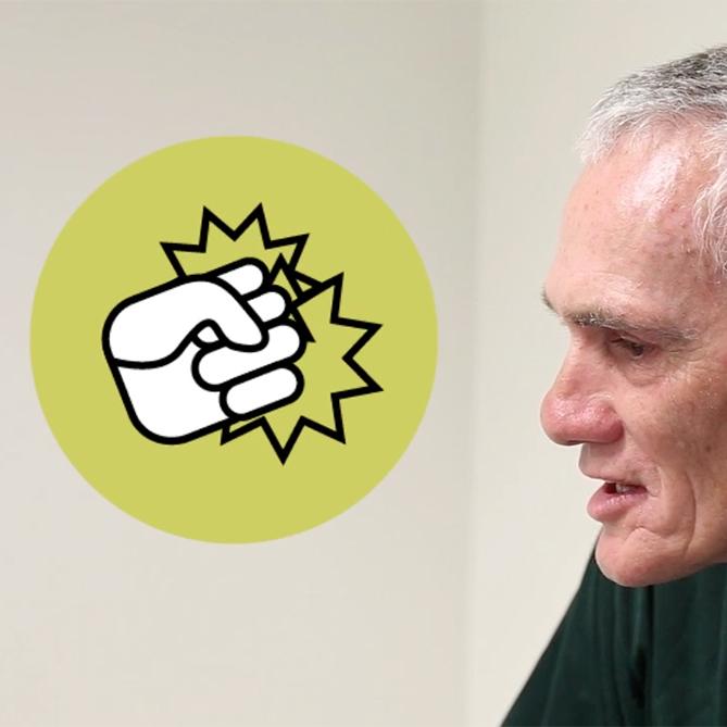 SToP-C educational video   Educational video about hepatitis C treatment