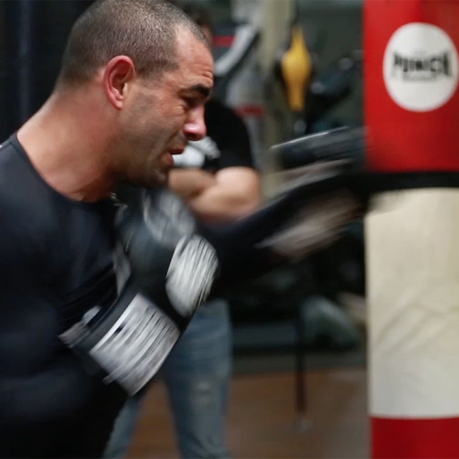 Sam Soliman's Health & Fitness   Motivational health and fitness video for Australian truckers