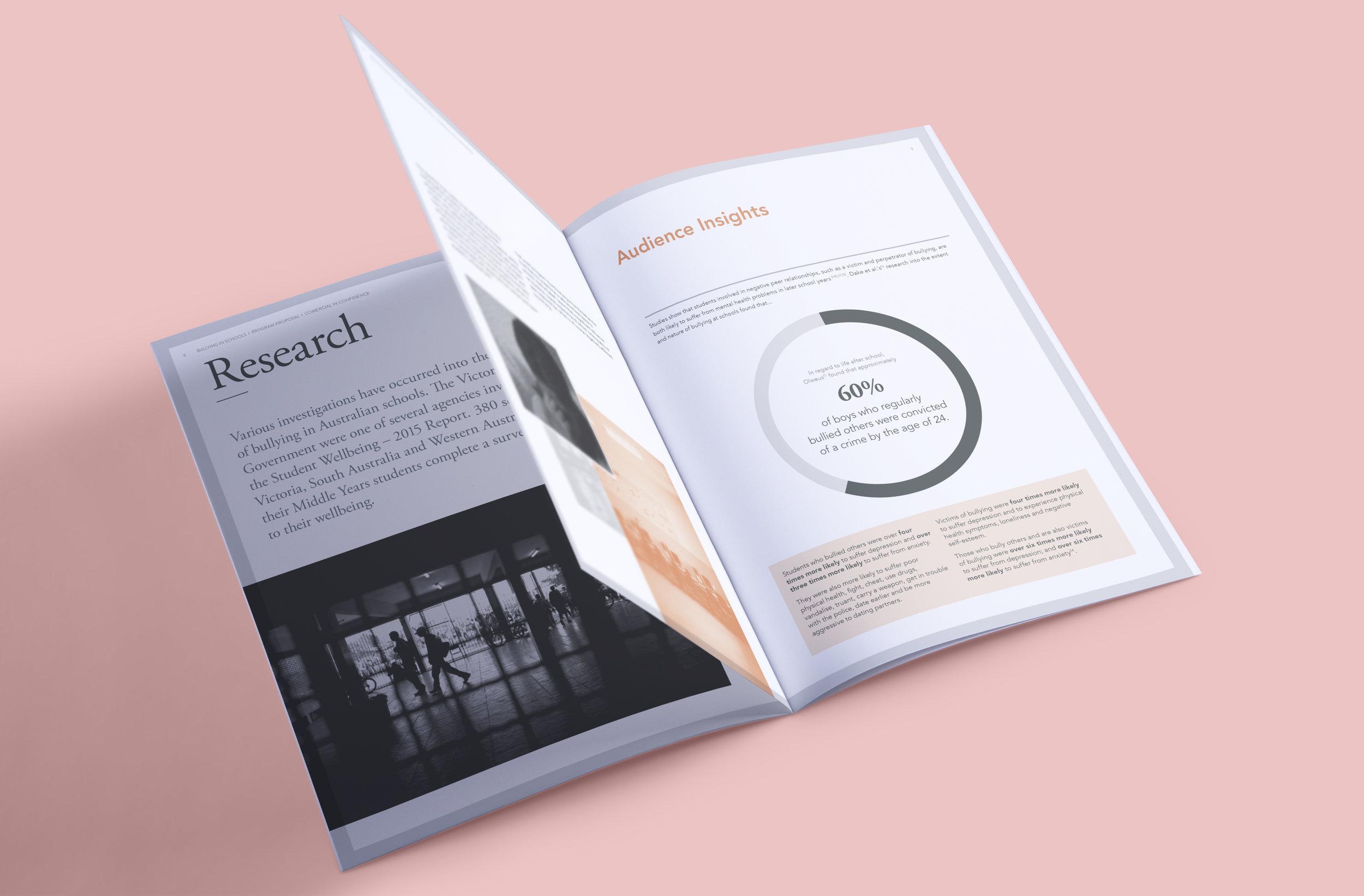 free-a4-brochure-mockup-3.jpg