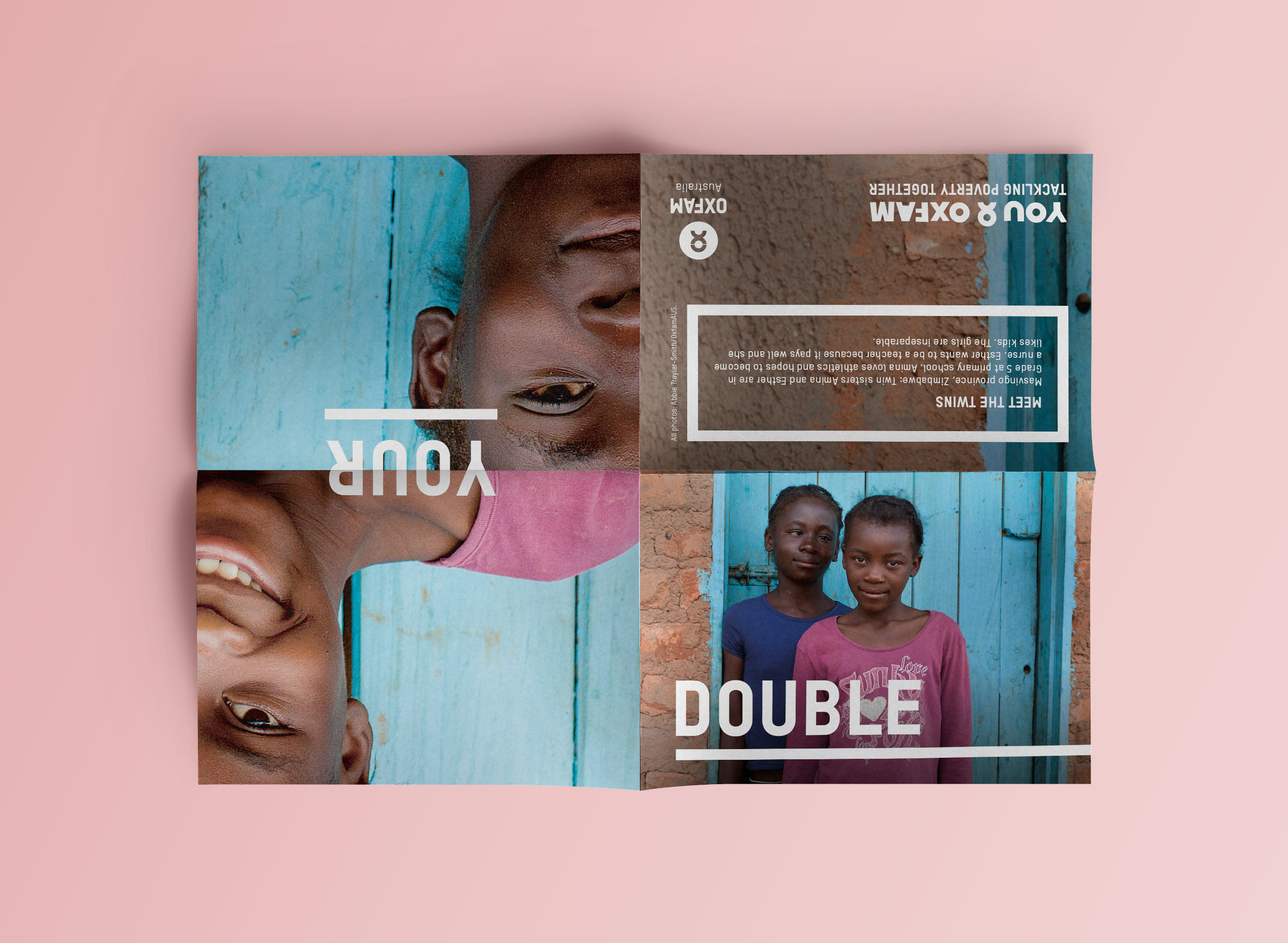 double your impact 1.jpg