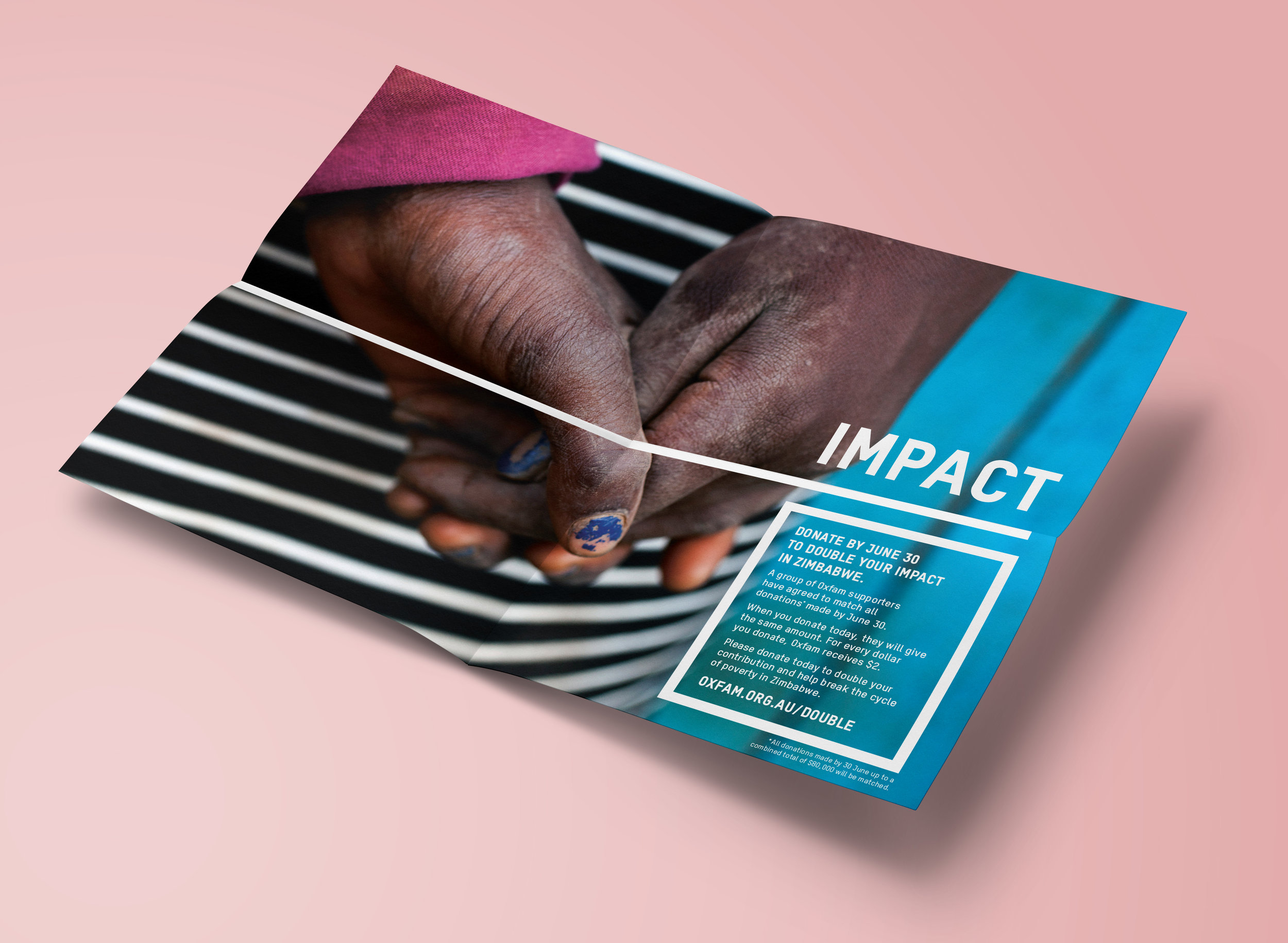 double your impact 2.jpg