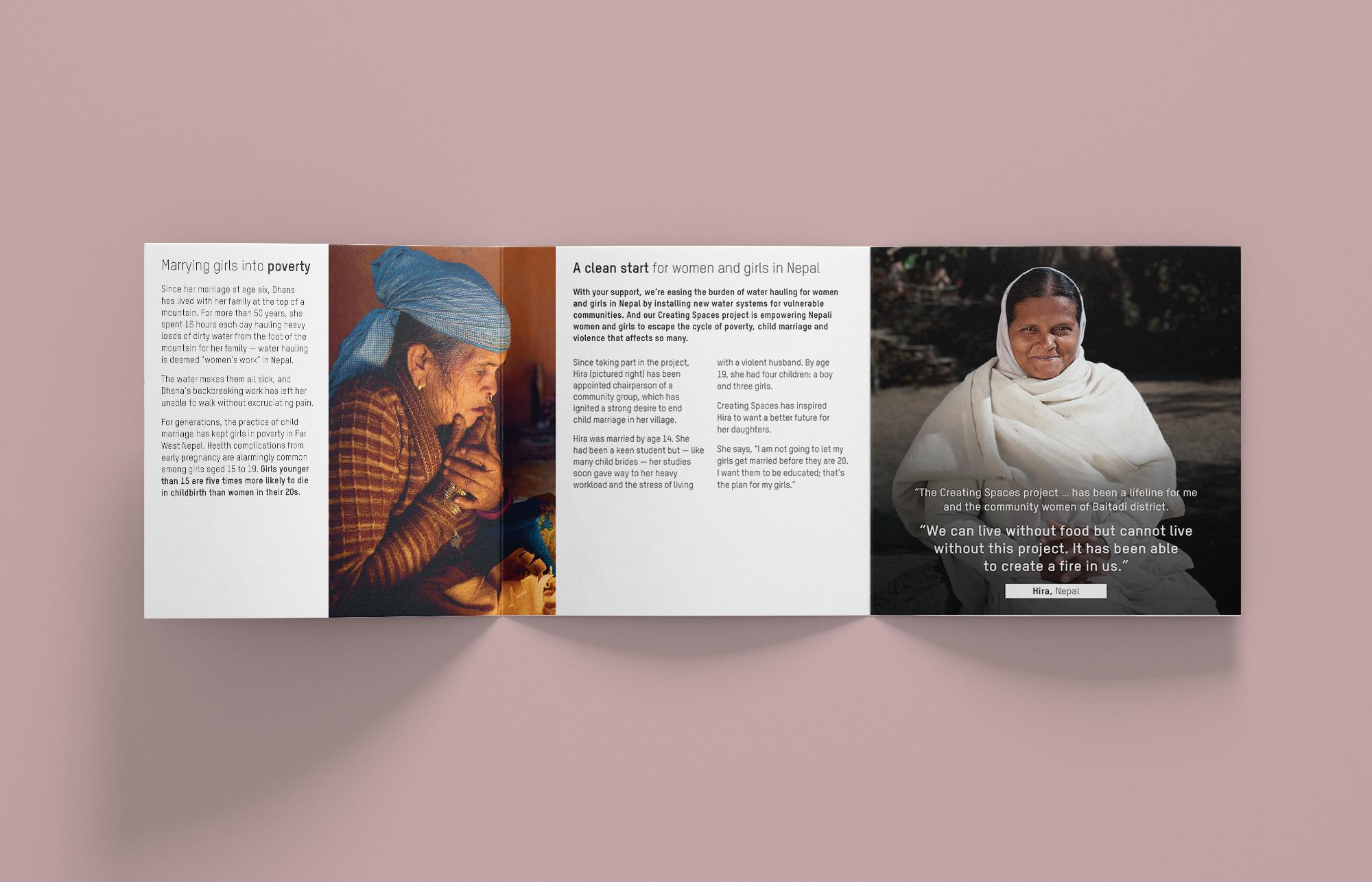 child marriage 3.jpg
