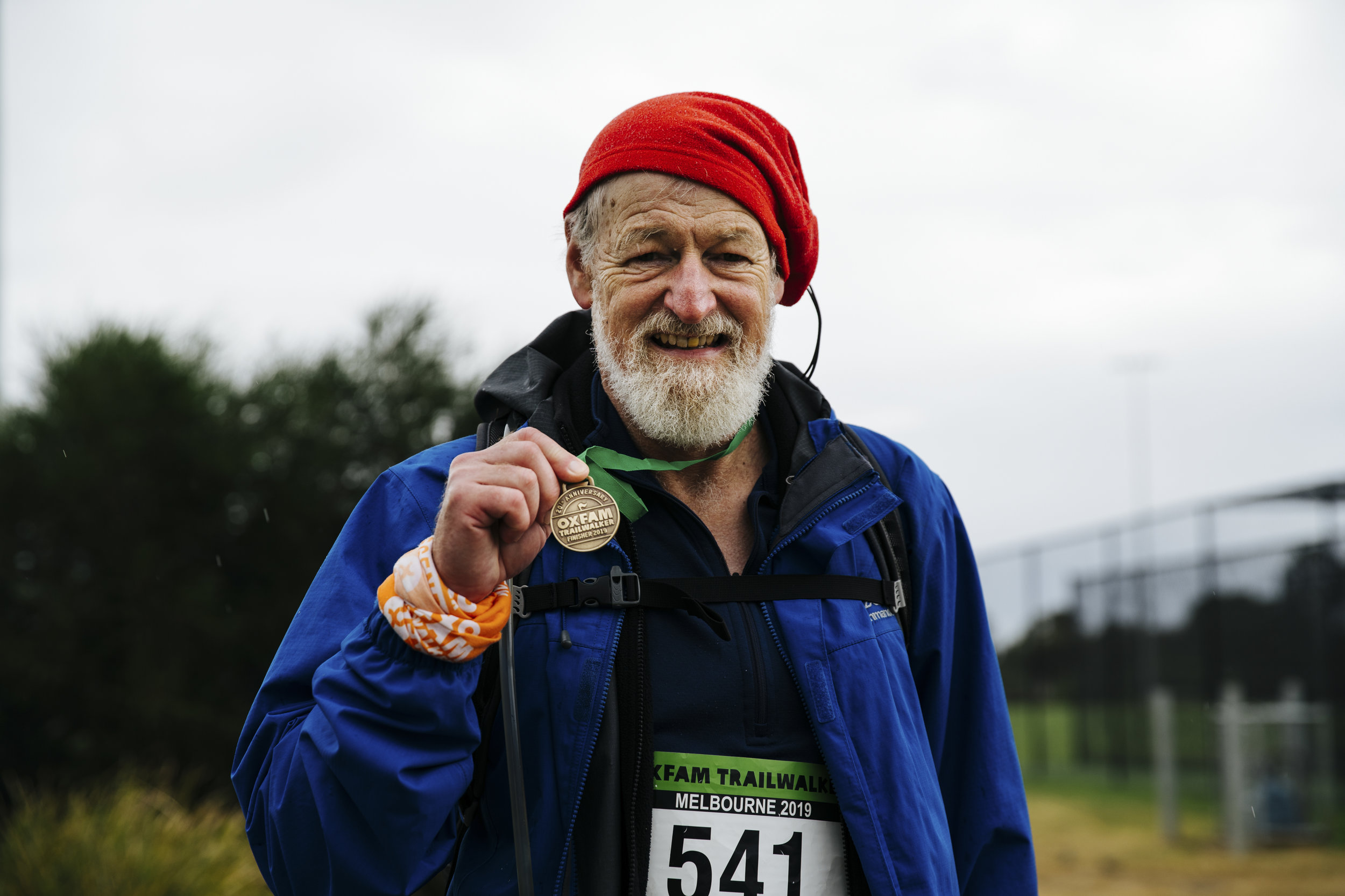 RS95984_Trailwalker_Sam_Biddle-05910.jpg