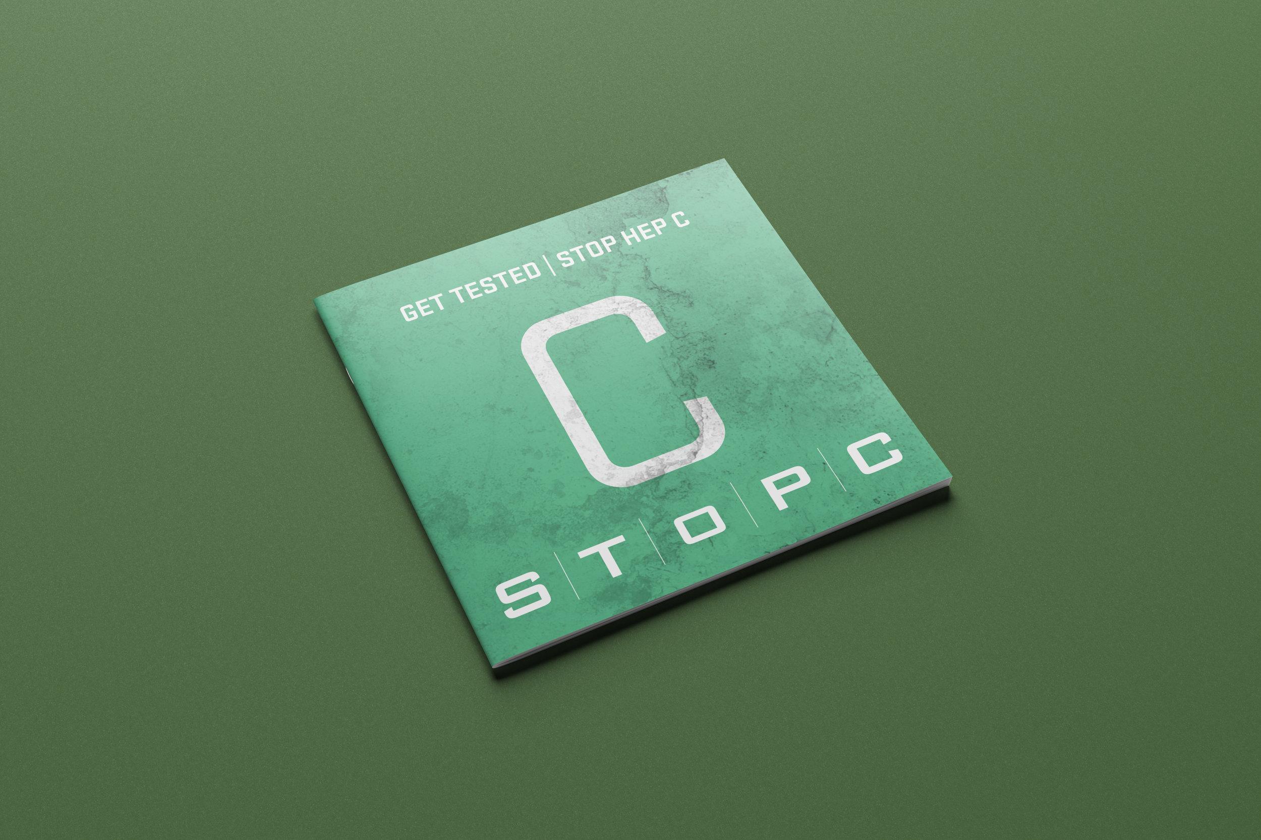stop-c 7.jpg