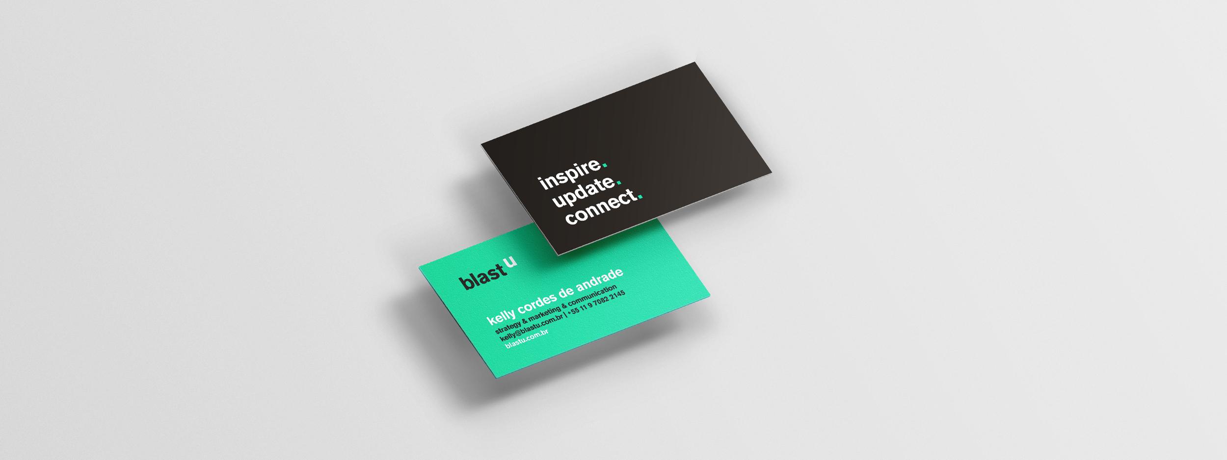 Business-Card-Mock-Up-vol-19.jpg
