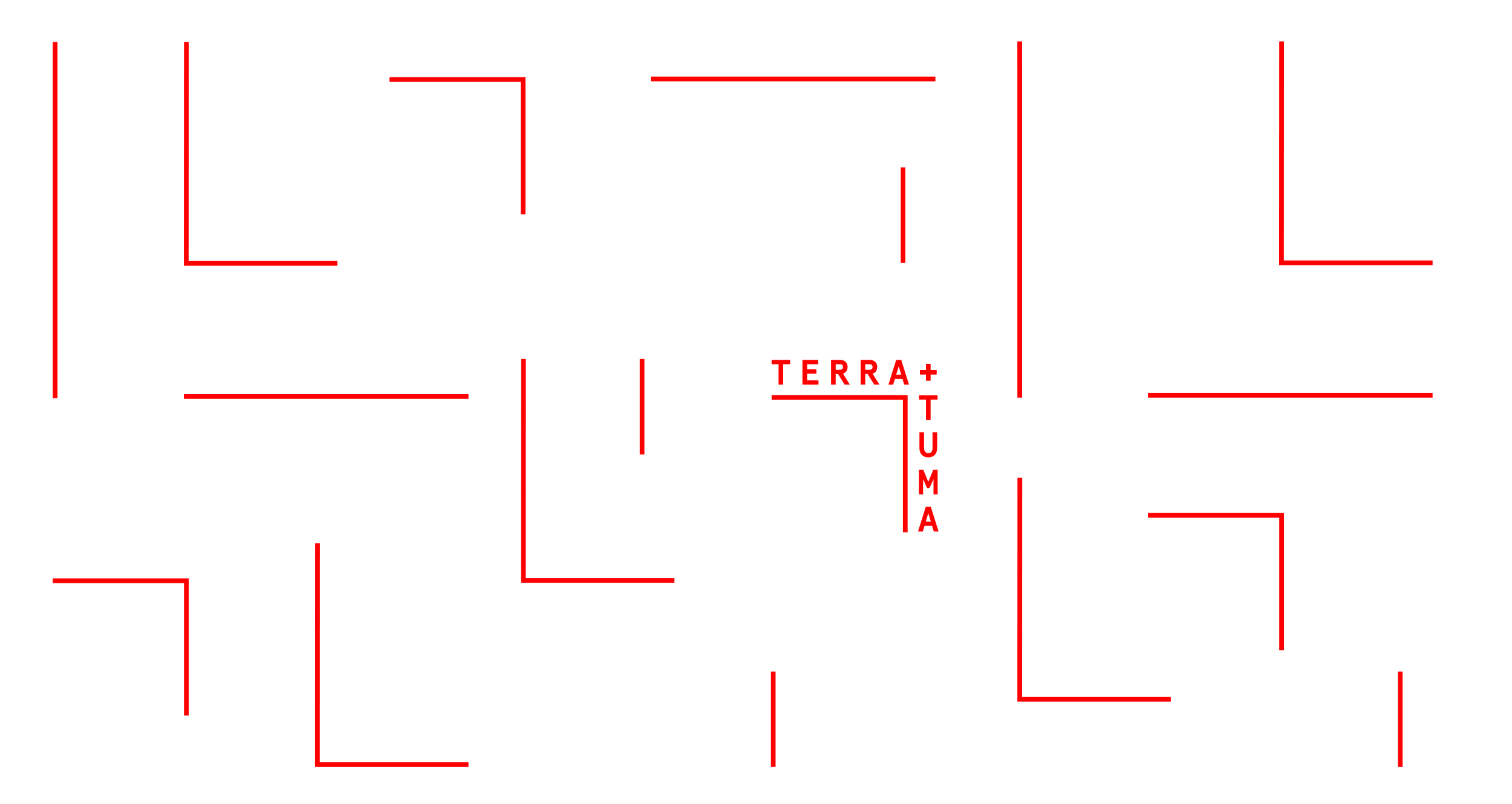 02_marca.png