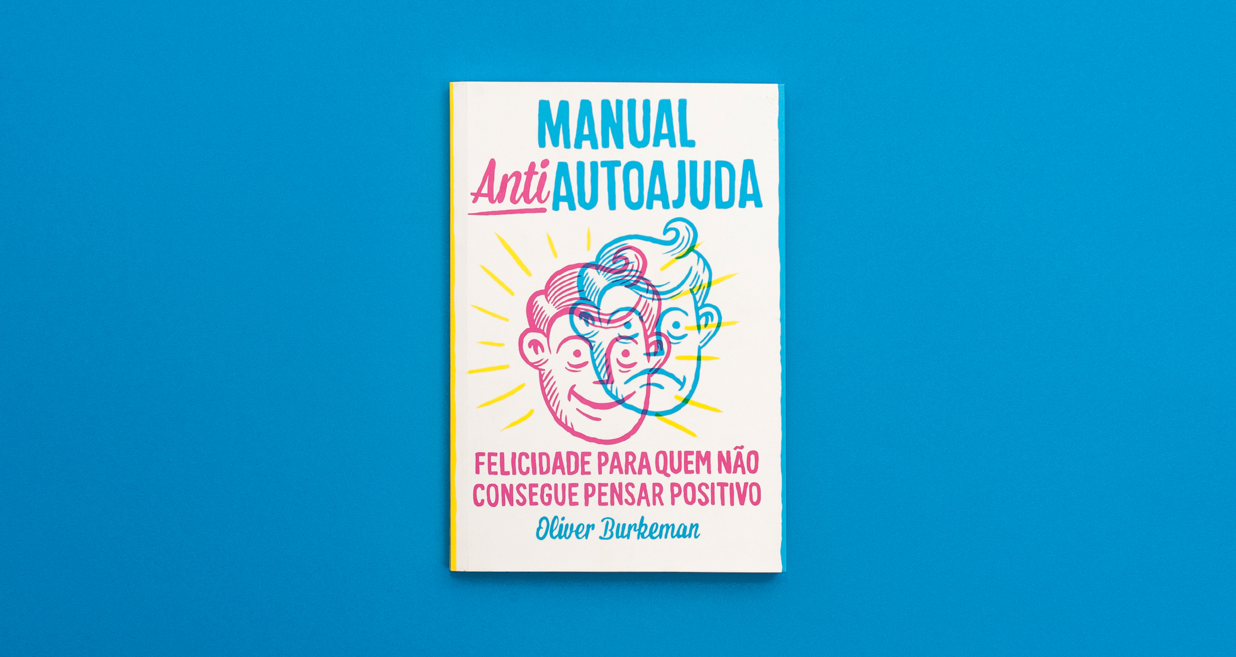 manual_anti_2.jpg