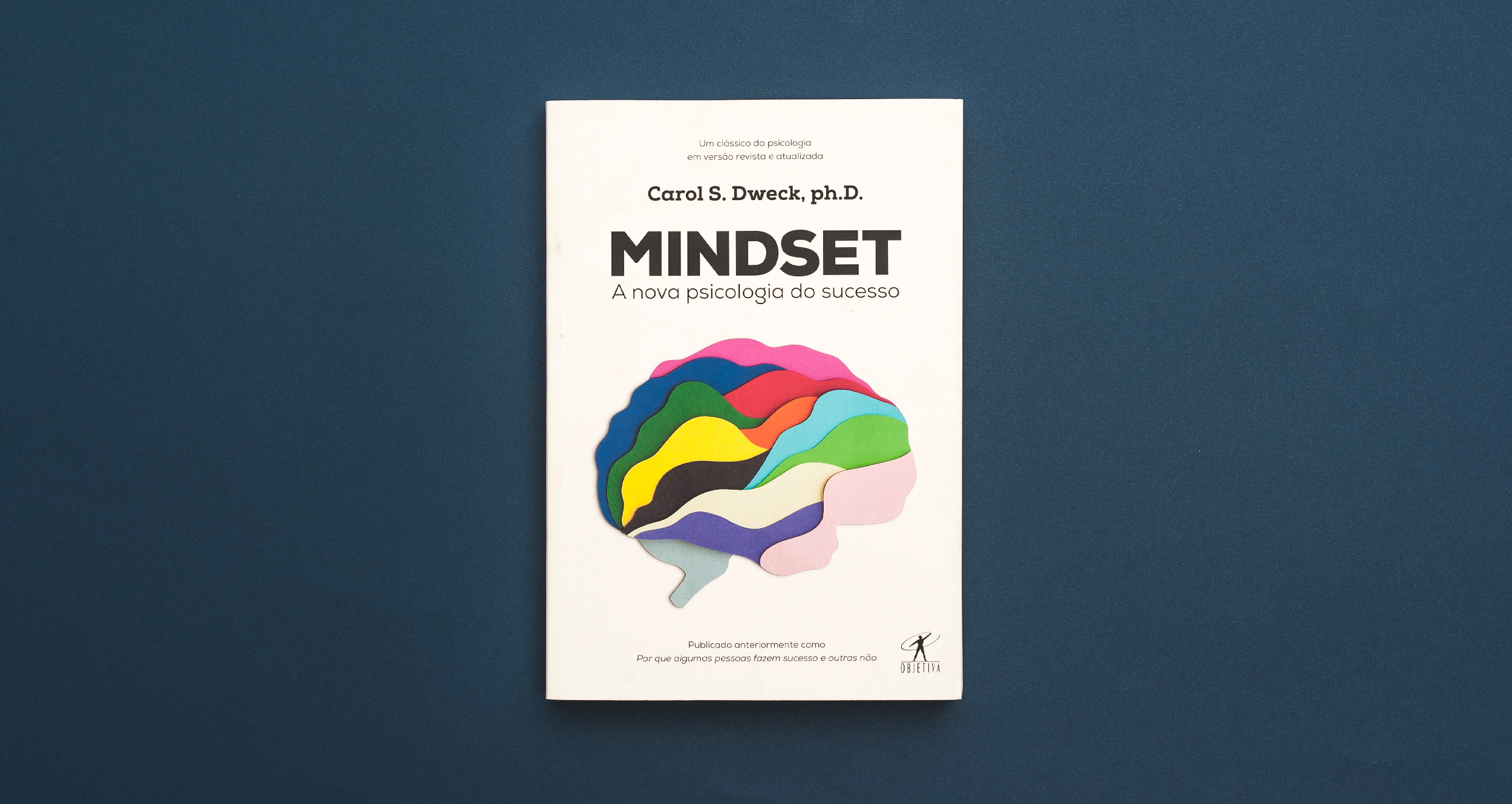 mindset_2.jpg