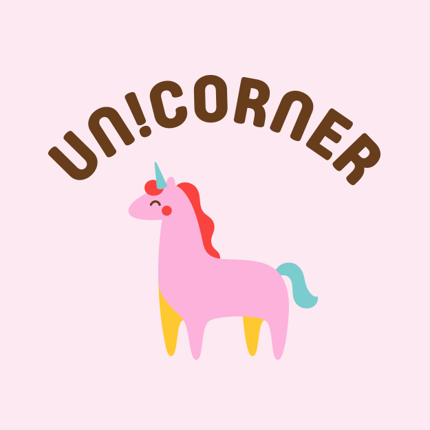 09_unicorner.png