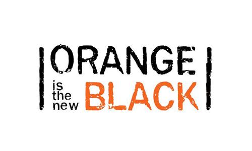 OrangeisNewBlack.png