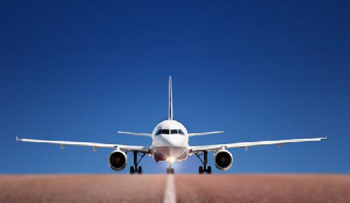 Departure Delays http://www.fly.faa.gov/flyfaa/usmap.jsp  http://24timezones.com