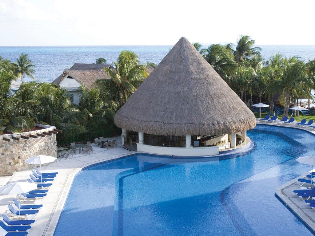 cn_image_0.size.isla-mujeres-palace-wyndham-grand-resort-isla-mujeres-mexico-102376-1.jpg