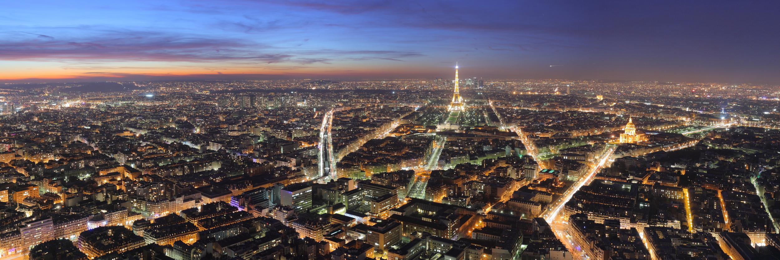 Paris_Night.jpg