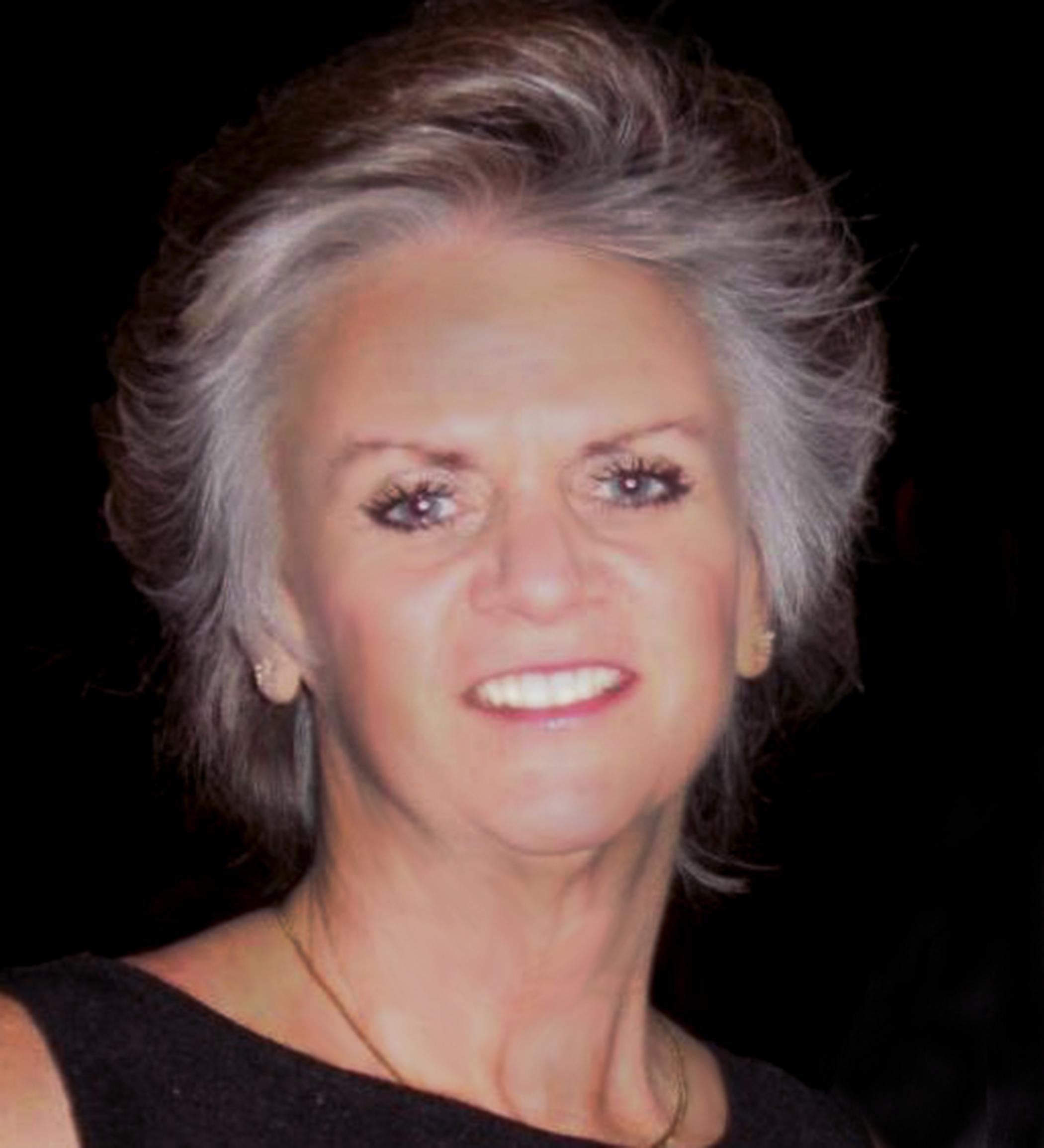Sue Wilson  Travel Navigator
