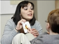 autism-newspaper-pic-2009.jpg