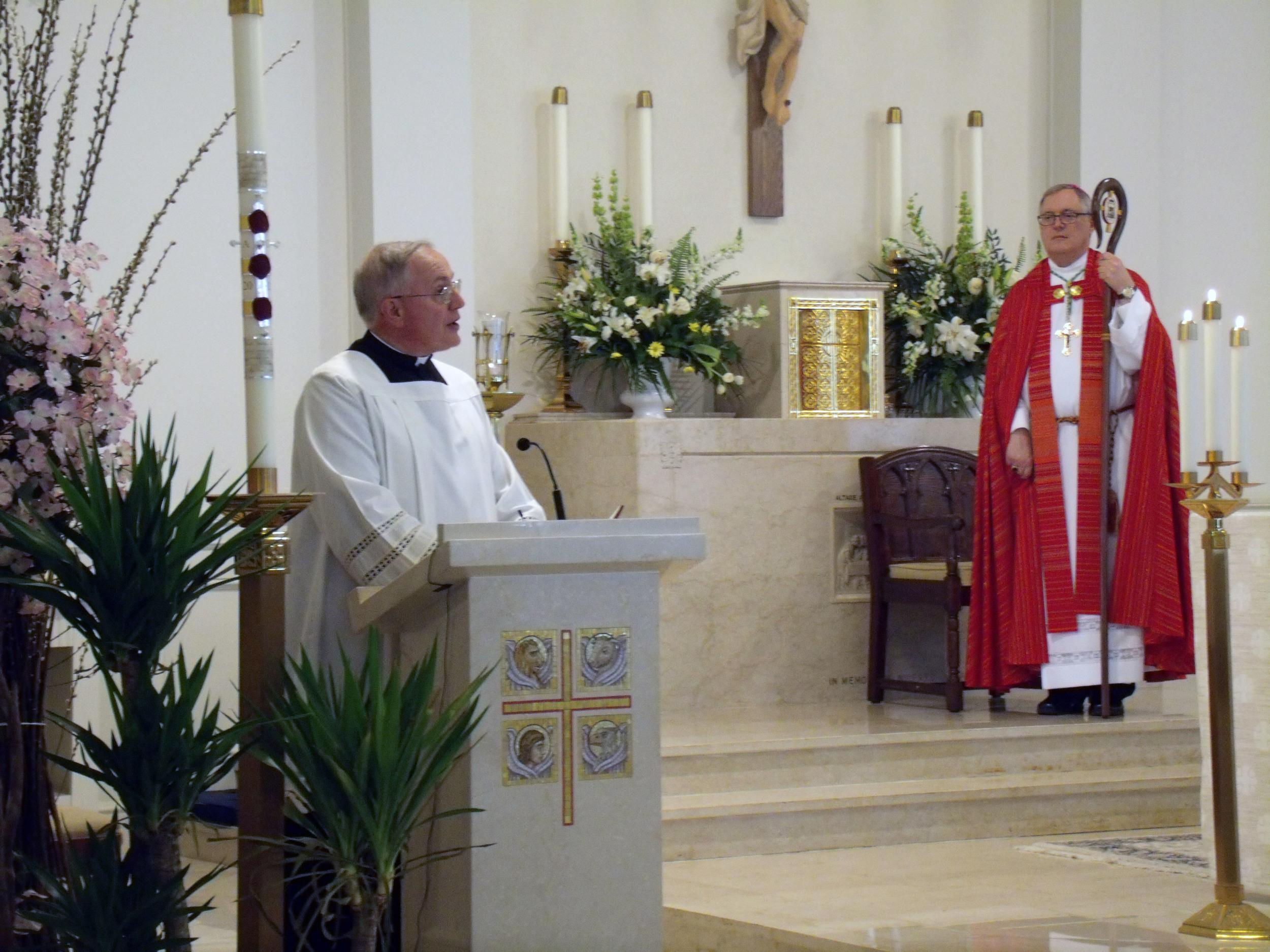 Fr. Gagne -Bsp. Tobin 1.jpg