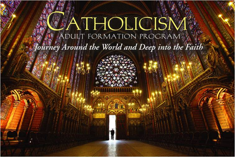 Catholicism_Project