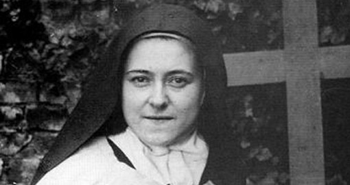 St-Therese-2.jpg