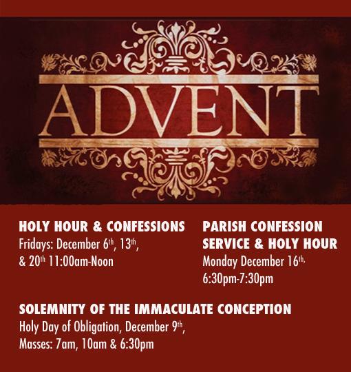 Advent-schedule-2013-2.jpg