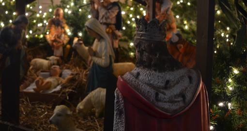 christmas-manger-2013.jpg