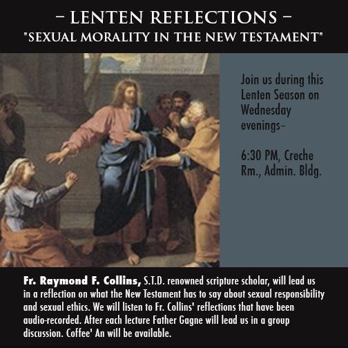 Lenten-series.jpg