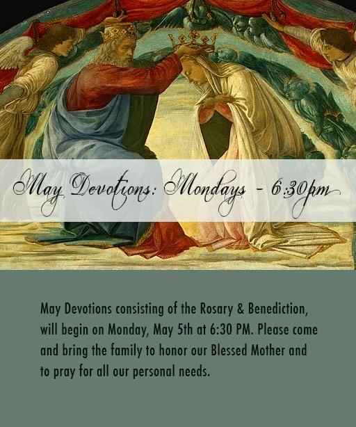 may-devotions-2014--3.jpg