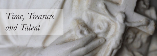 Read Fr. Gagn  é's Letter–June 2015