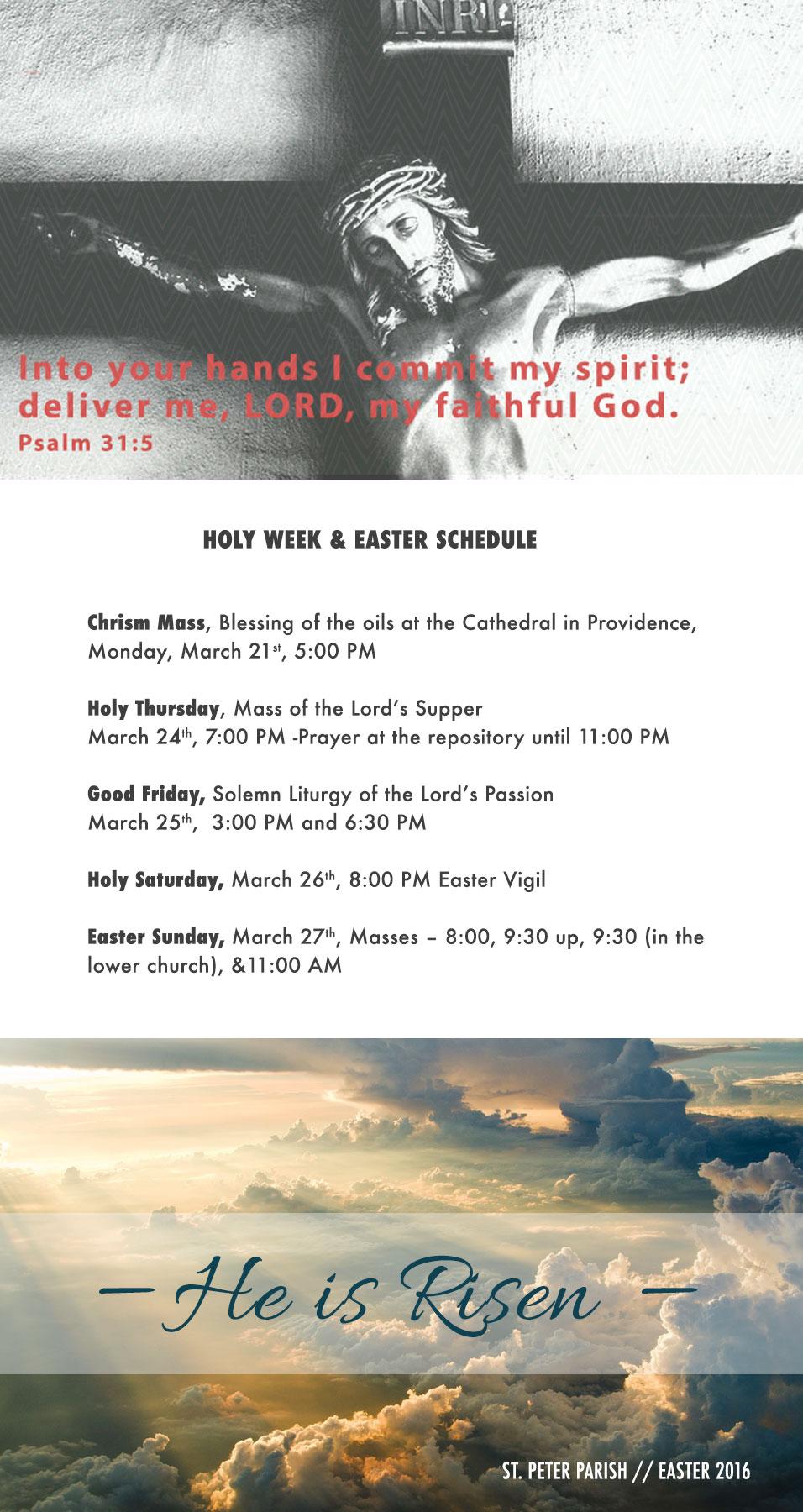 holy-week-schedule-2016.jpg