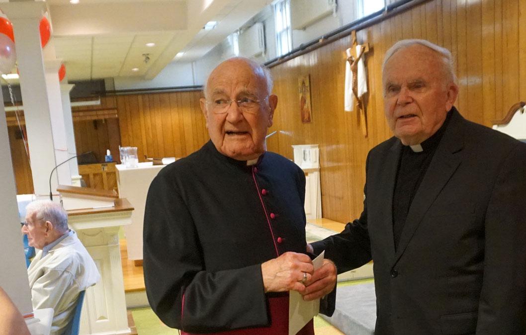 with-priest.jpg