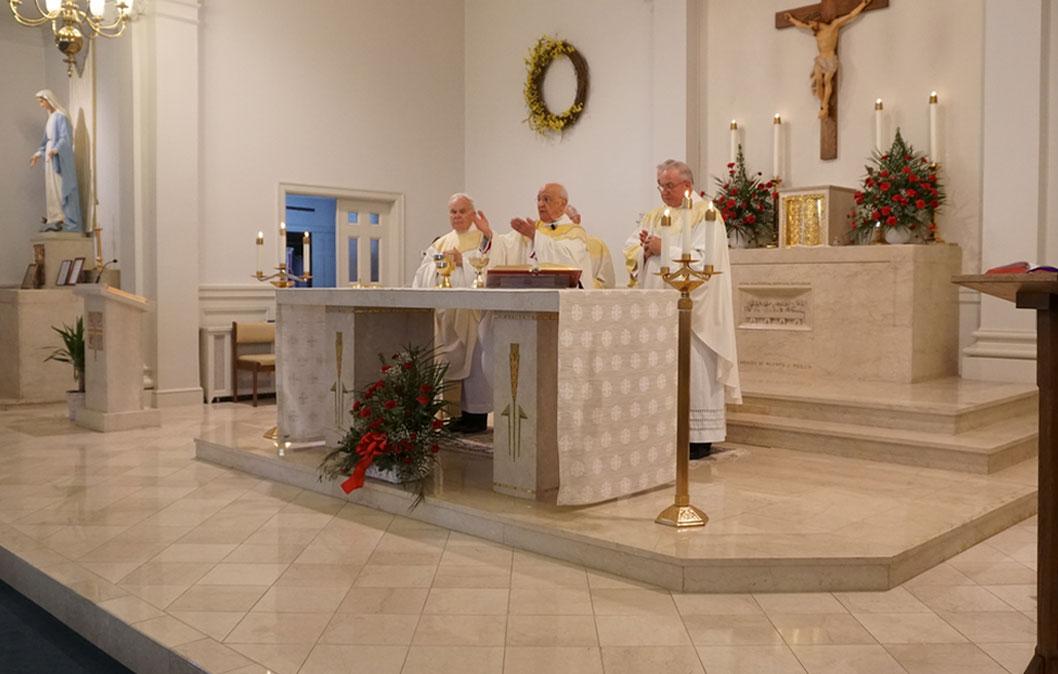 altar-priests.jpg