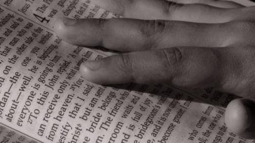 kid and bible-.jpg