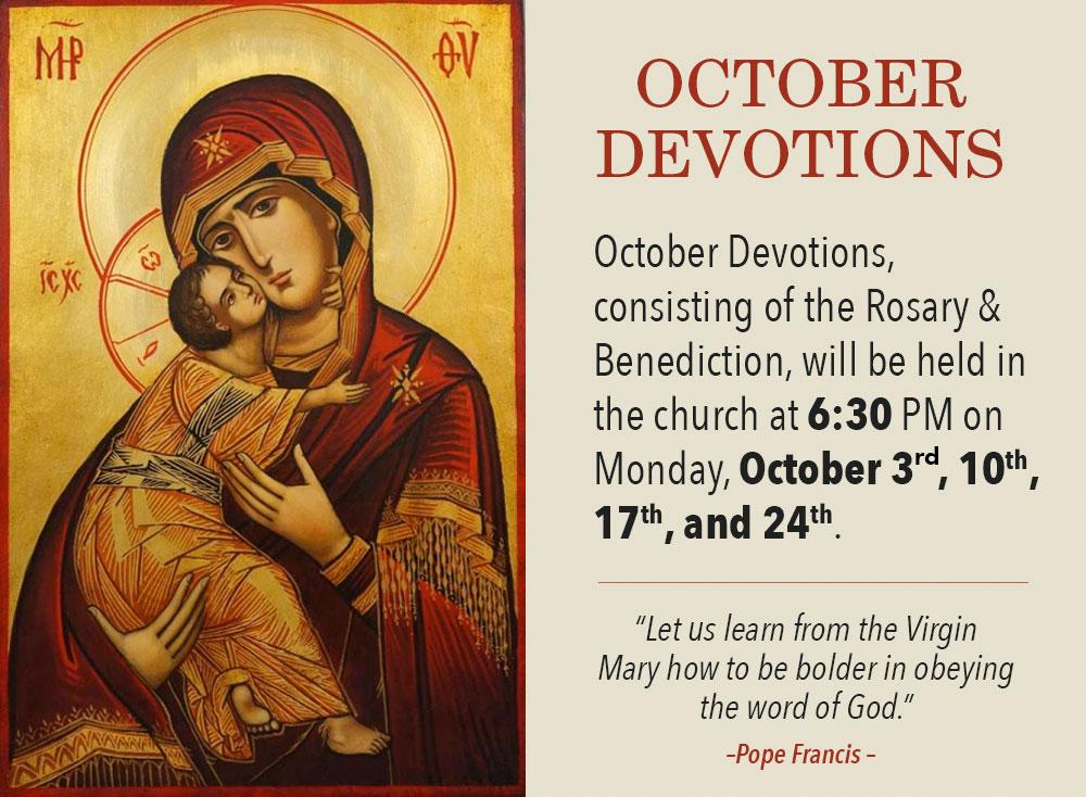 oct-devotions.jpg