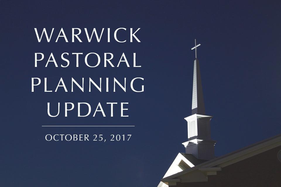 pastoral-planning-1.jpg