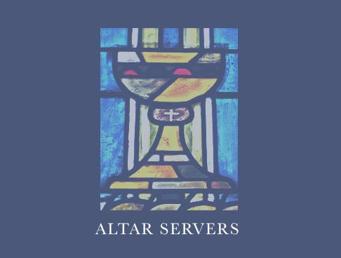 altar-servers.jpg