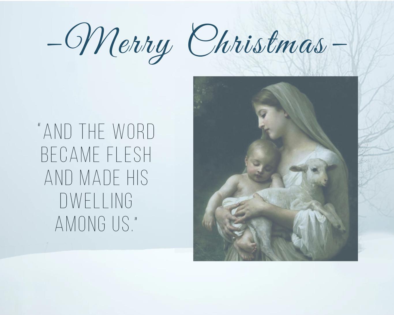 christmas-msg---no-pic2017.jpg