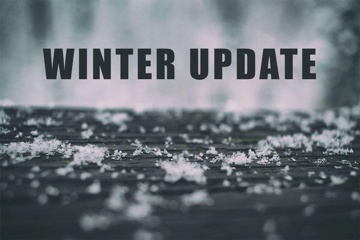 winter update.jpg