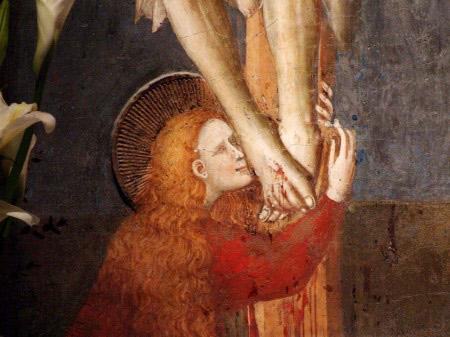 mary-magdalene-cross.jpg