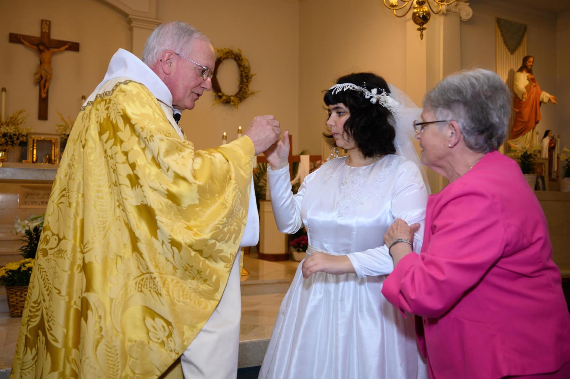 first-communion-4.jpg