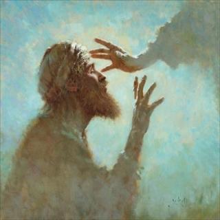 Jesus heals deaf mute 3.jpg