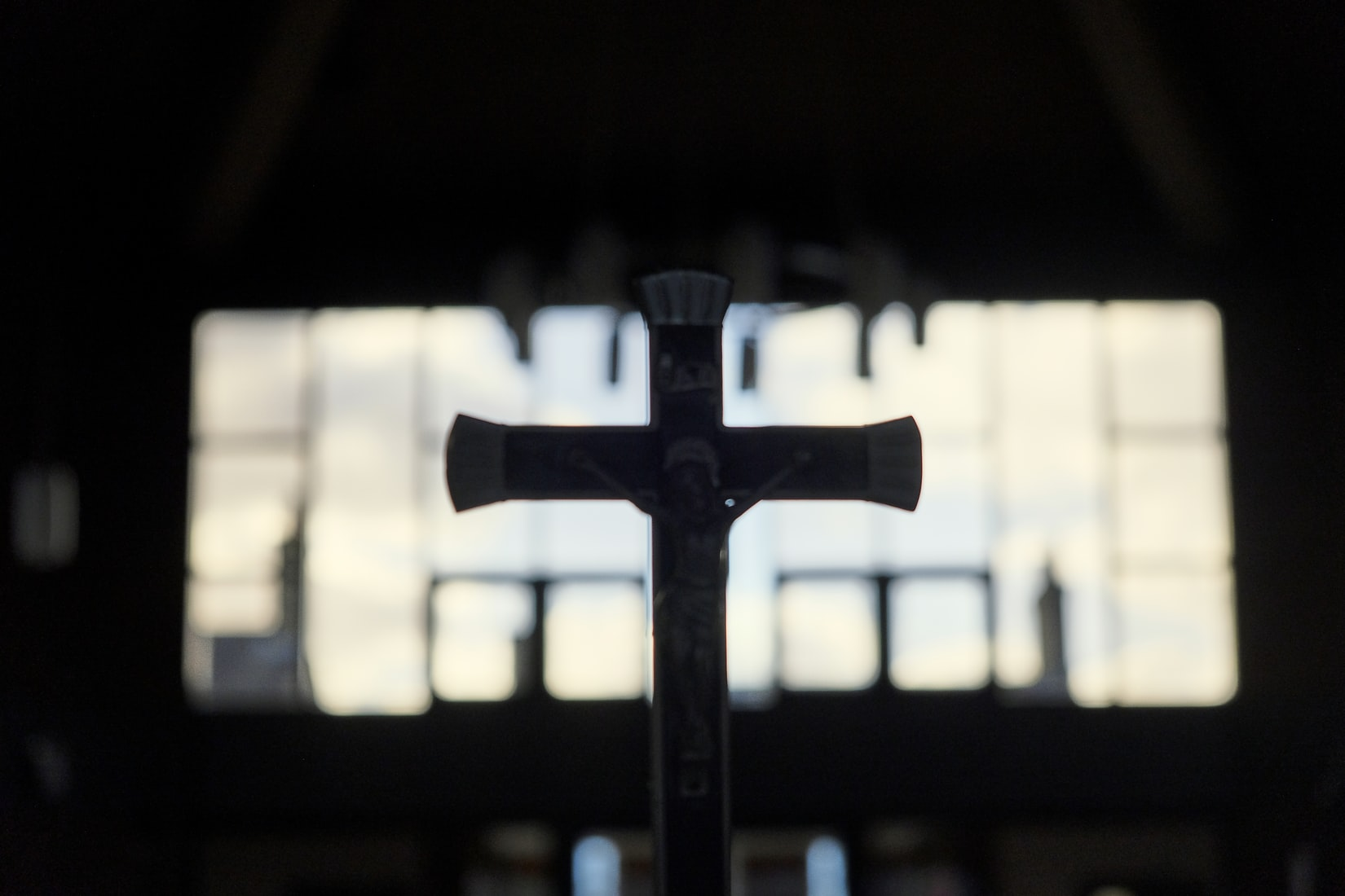 """""""The celebration of Holy Mass is as valuable as the death of Jesus on the cross."""" - – Saint Thomas Aquinas"""