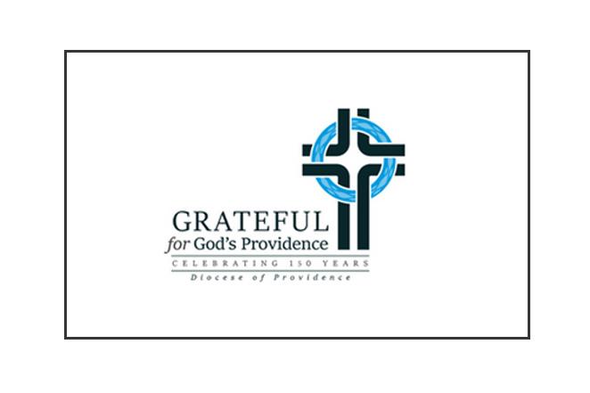 grateful-for-God's-providence2.jpg