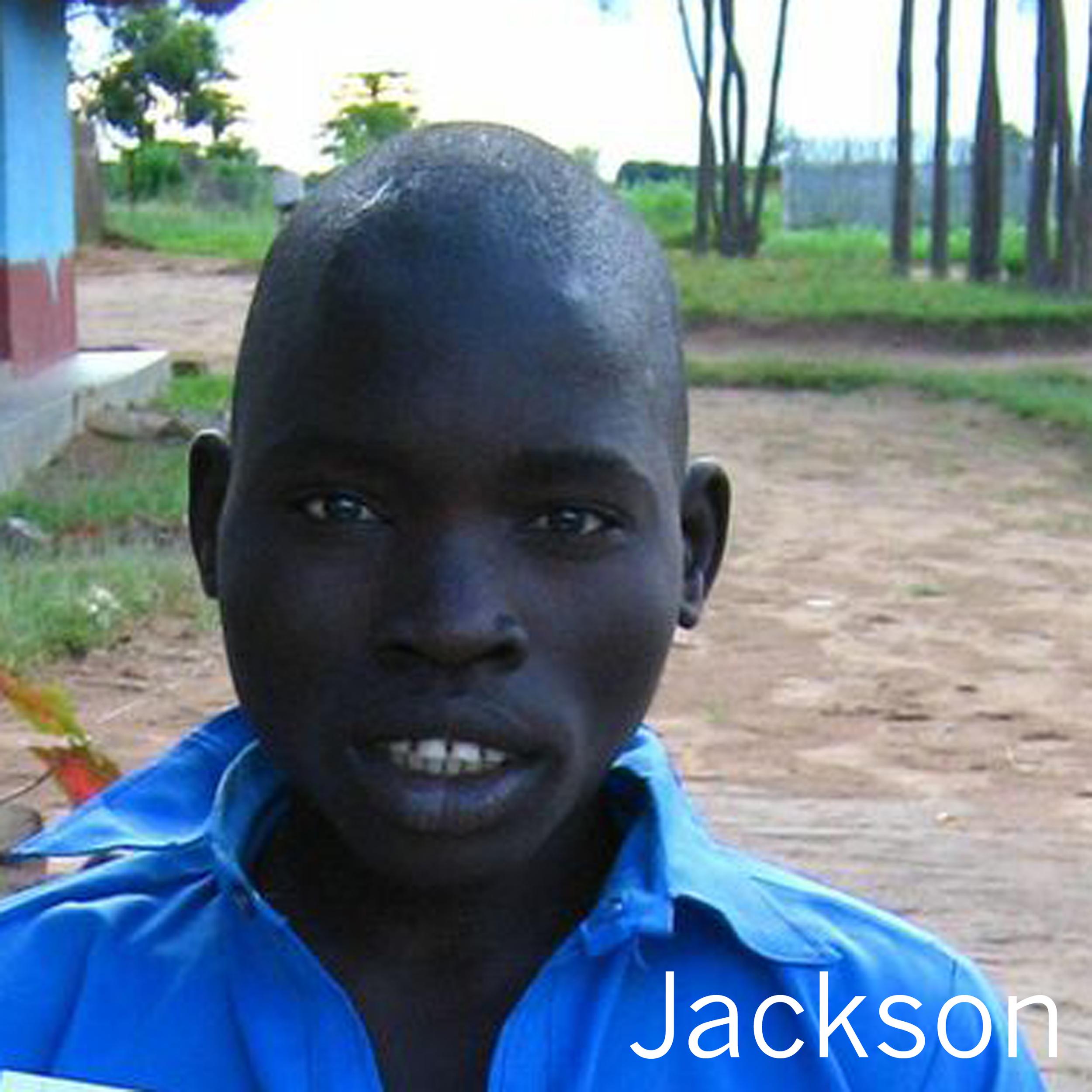 jackson001_Name.jpg