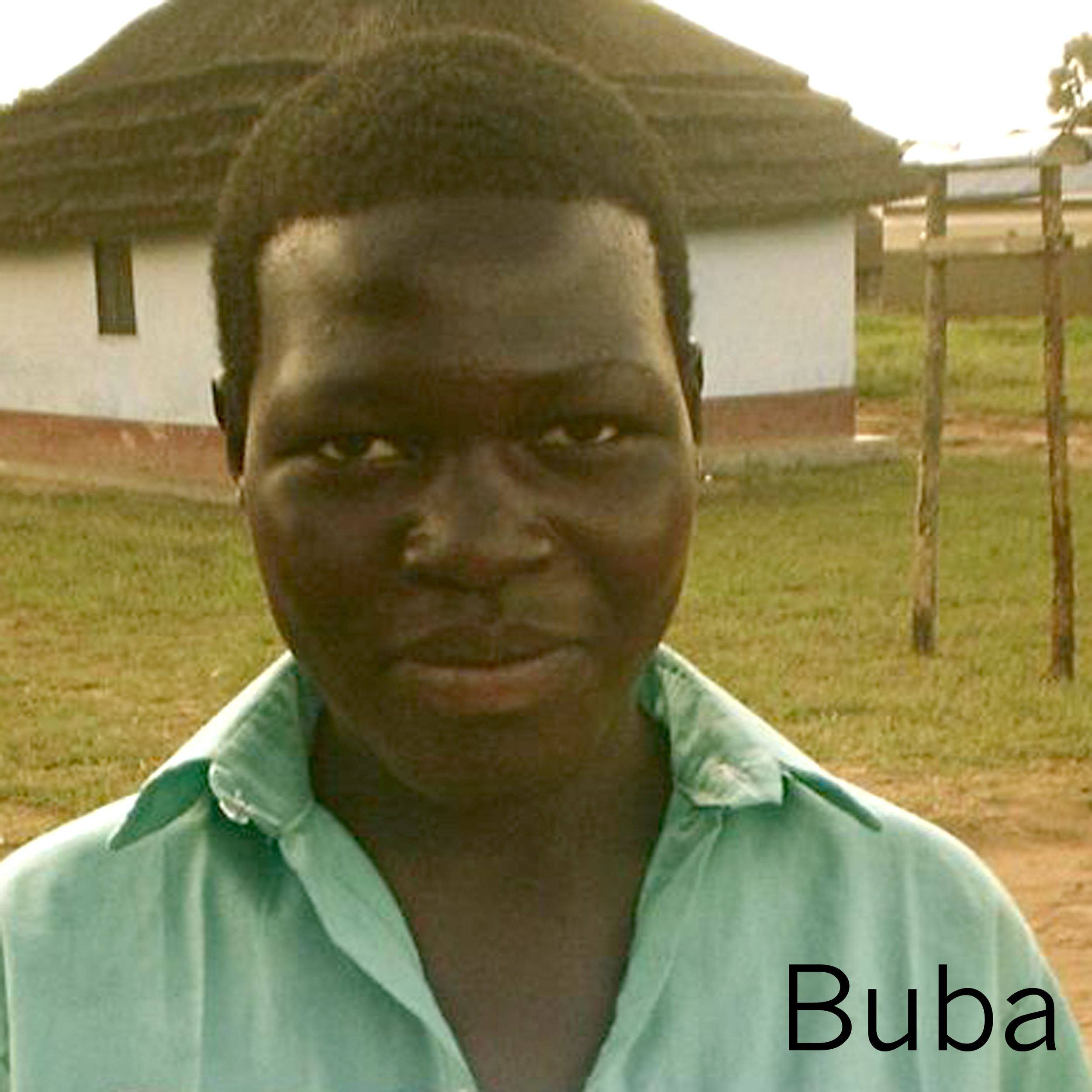 buba001_Name.jpg
