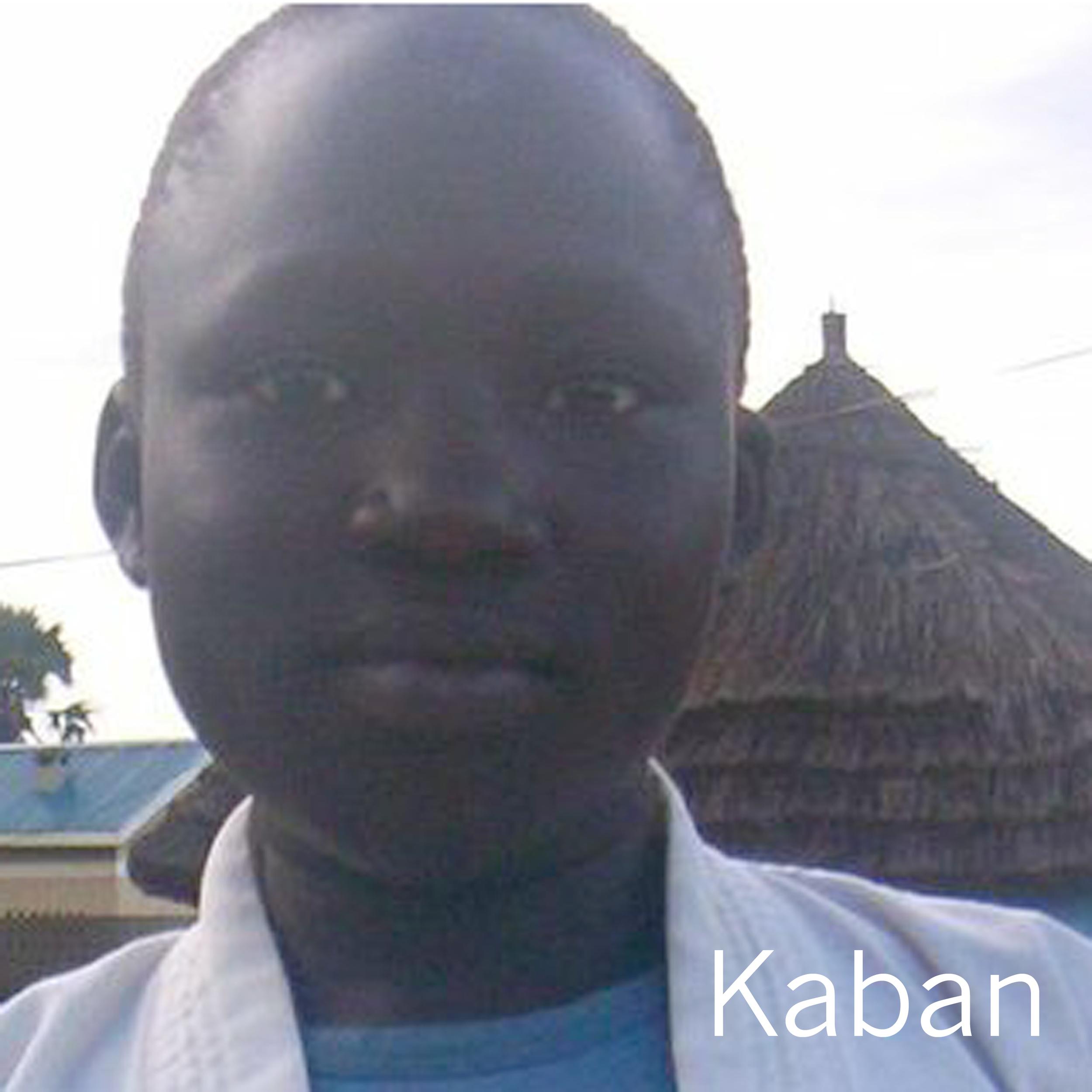 kaban001_Name.jpg