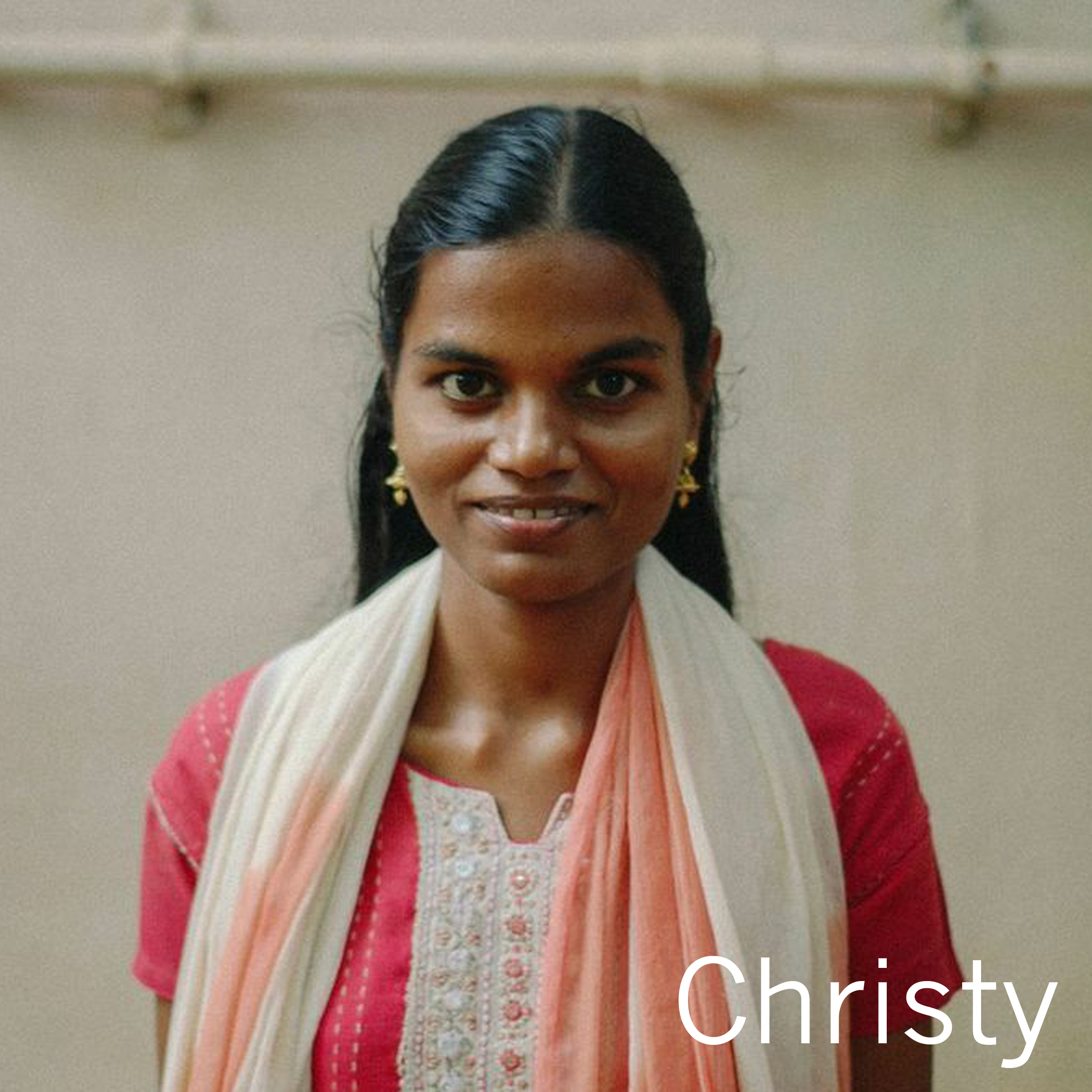 Christy004_Name.jpg