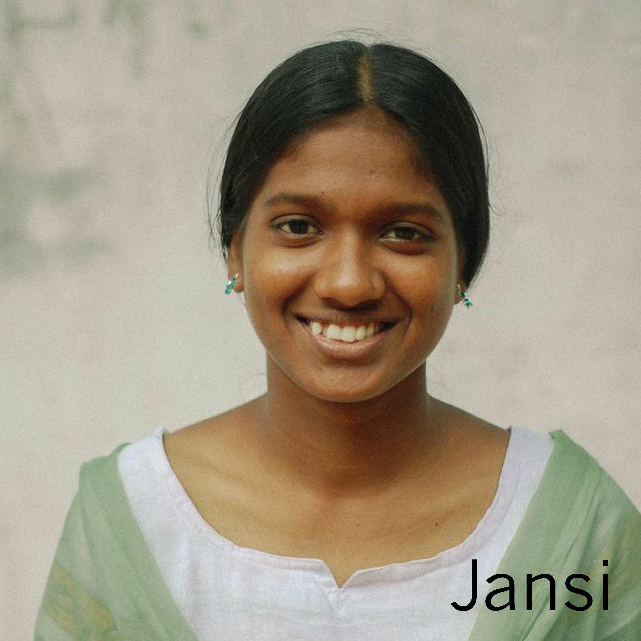 Jansi004_Name.jpg