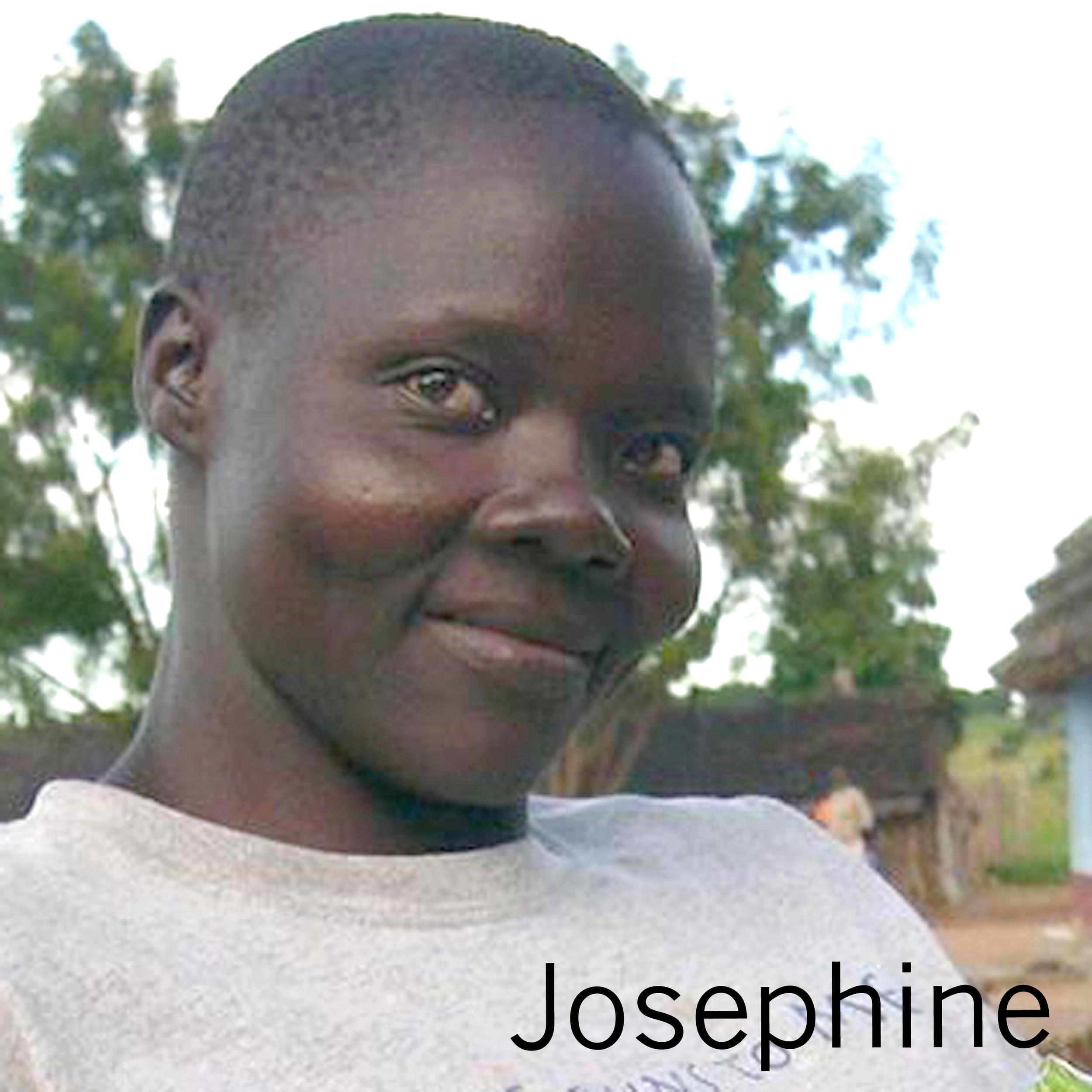 Josephine001_Name.jpg